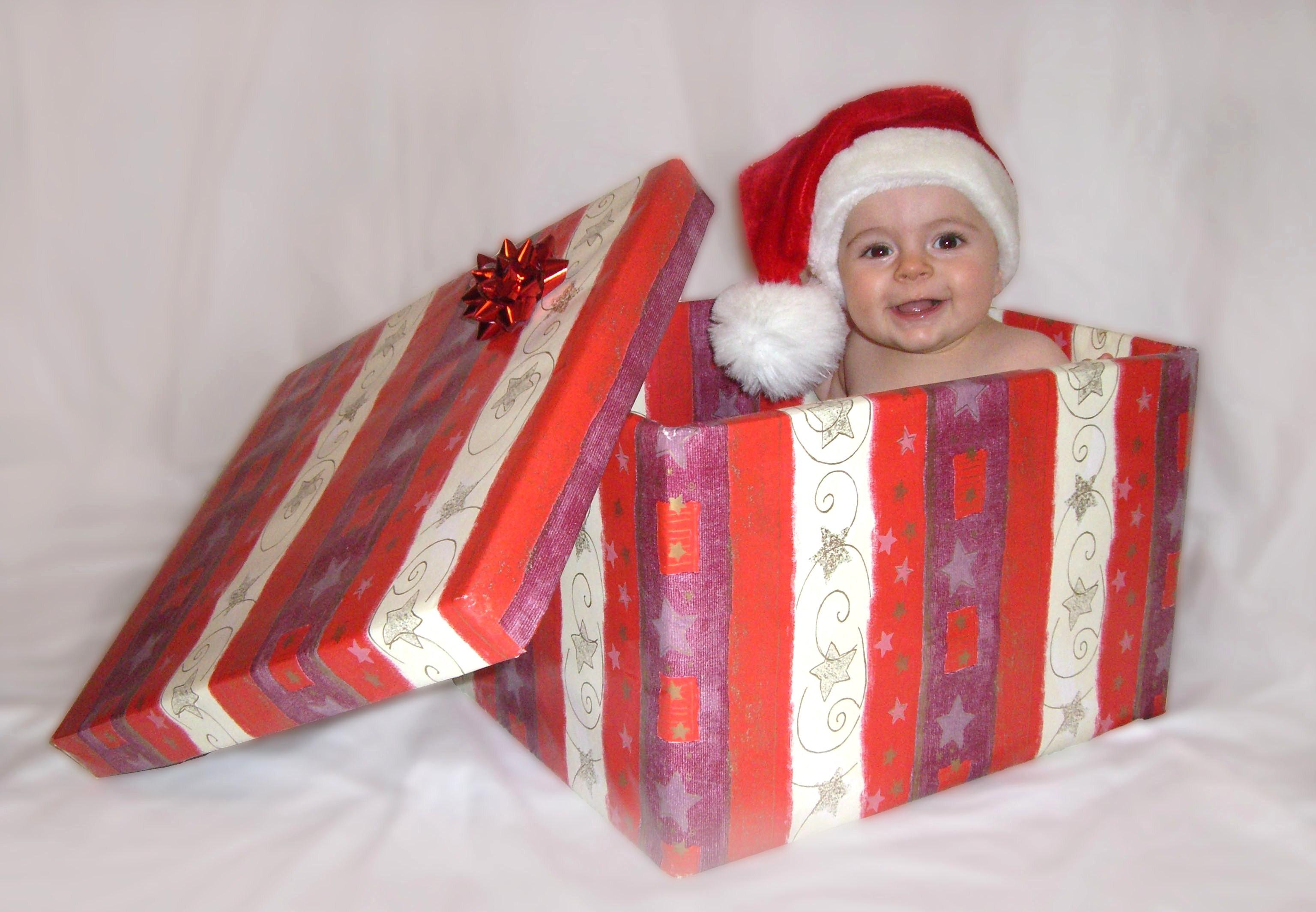 weihnachtskarte-sebastian_1-3-e7229b9e9357db3c5cf977d47c7d1b01a90f5a8c